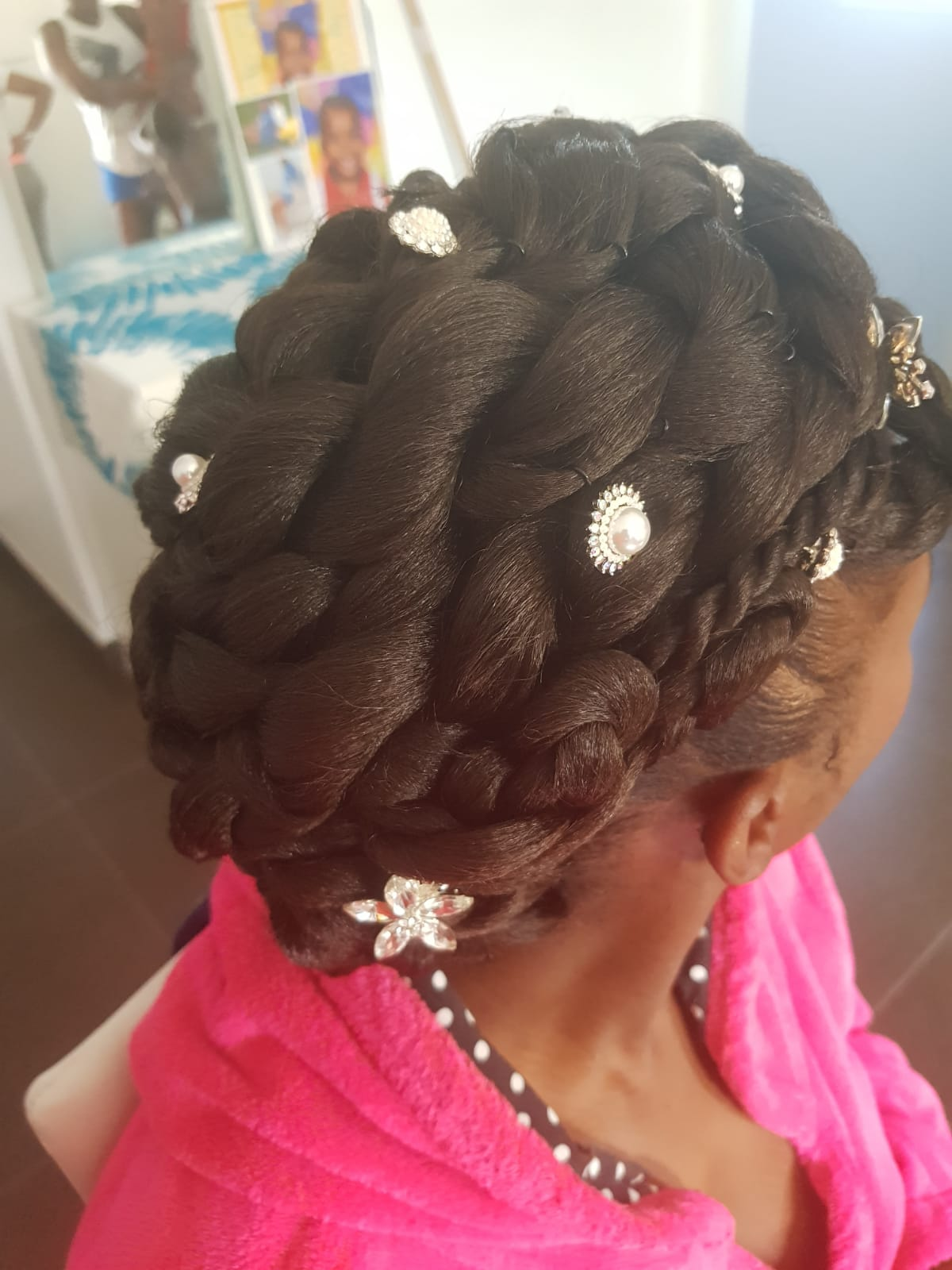 salon de coiffure afro tresse tresses box braids crochet braids vanilles tissages paris 75 77 78 91 92 93 94 95 XSHOCTFJ