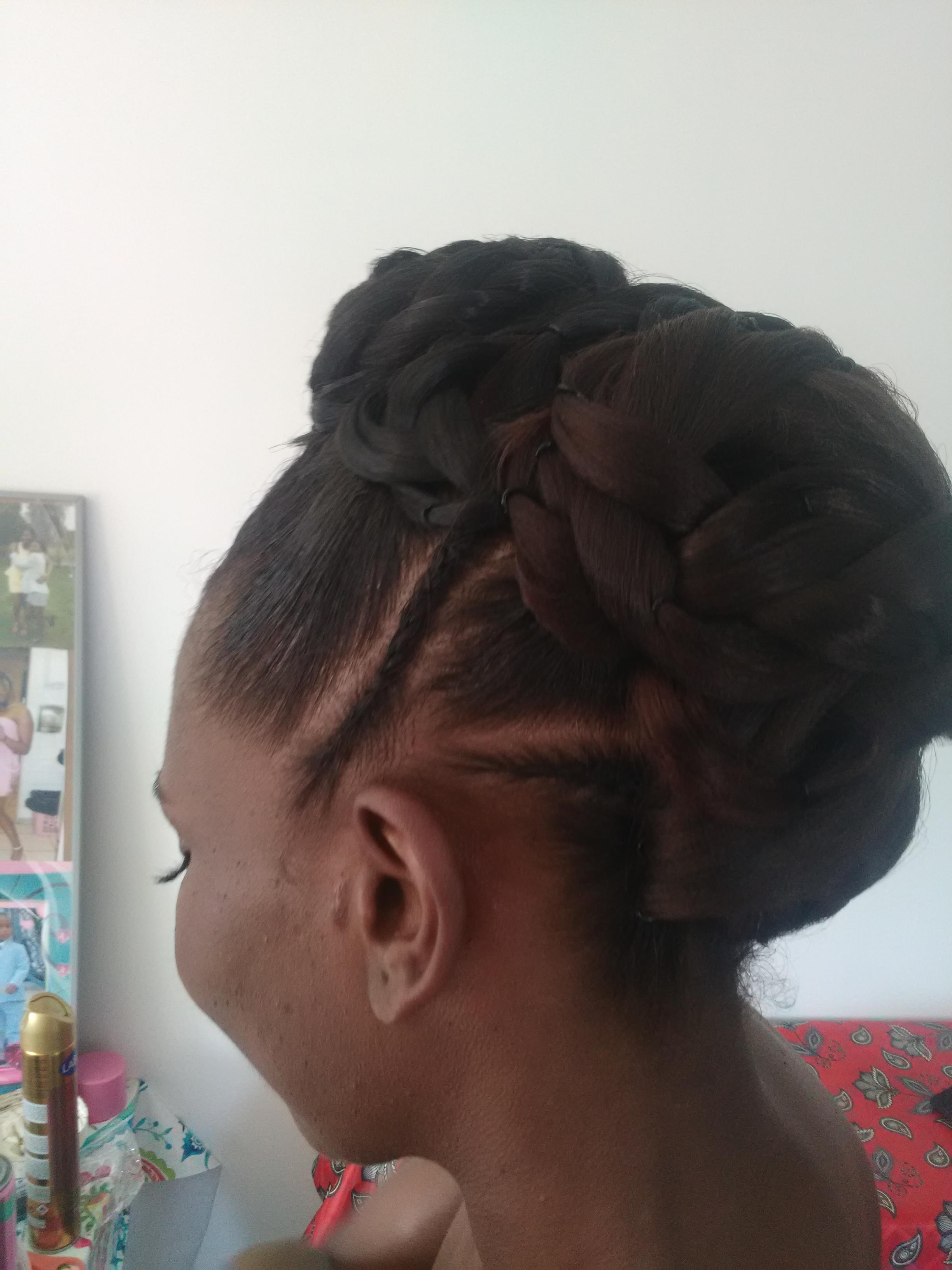 salon de coiffure afro tresse tresses box braids crochet braids vanilles tissages paris 75 77 78 91 92 93 94 95 KDUVXZKZ
