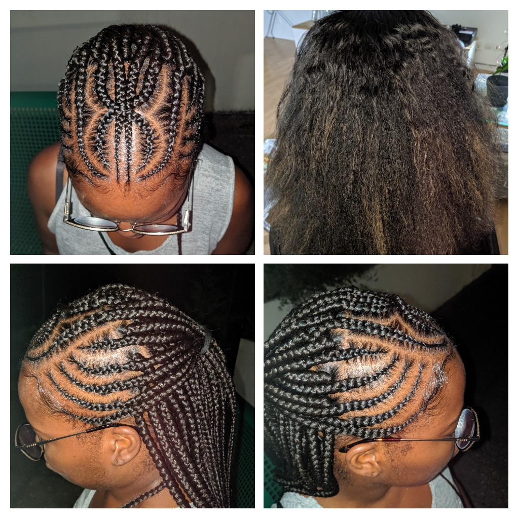 salon de coiffure afro tresse tresses box braids crochet braids vanilles tissages paris 75 77 78 91 92 93 94 95 WIPBAFJV