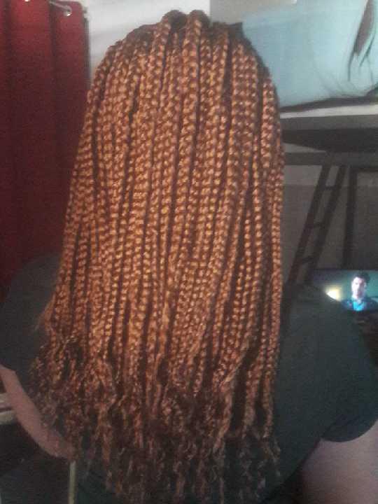salon de coiffure afro tresse tresses box braids crochet braids vanilles tissages paris 75 77 78 91 92 93 94 95 IOROOTDY
