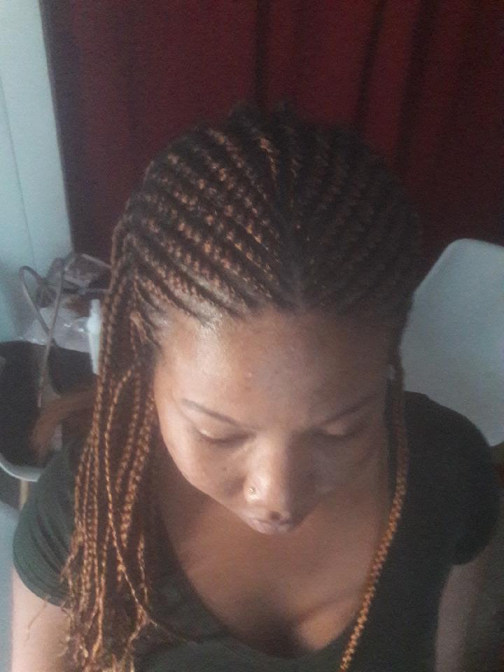 salon de coiffure afro tresse tresses box braids crochet braids vanilles tissages paris 75 77 78 91 92 93 94 95 UKQHHKCS