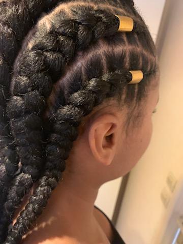 salon de coiffure afro tresse tresses box braids crochet braids vanilles tissages paris 75 77 78 91 92 93 94 95 GMIVFXIT