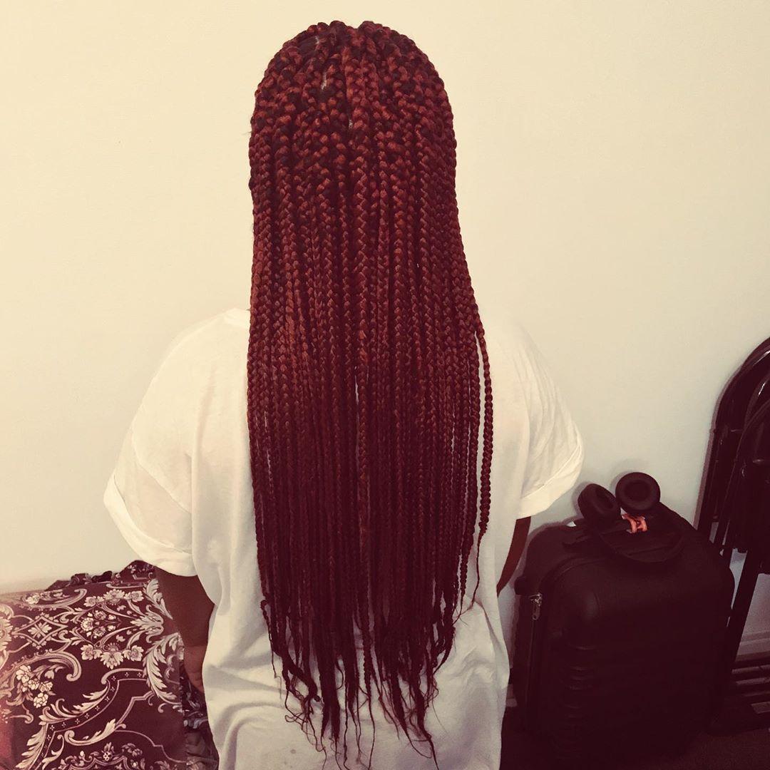 salon de coiffure afro tresse tresses box braids crochet braids vanilles tissages paris 75 77 78 91 92 93 94 95 NMDVYYZG