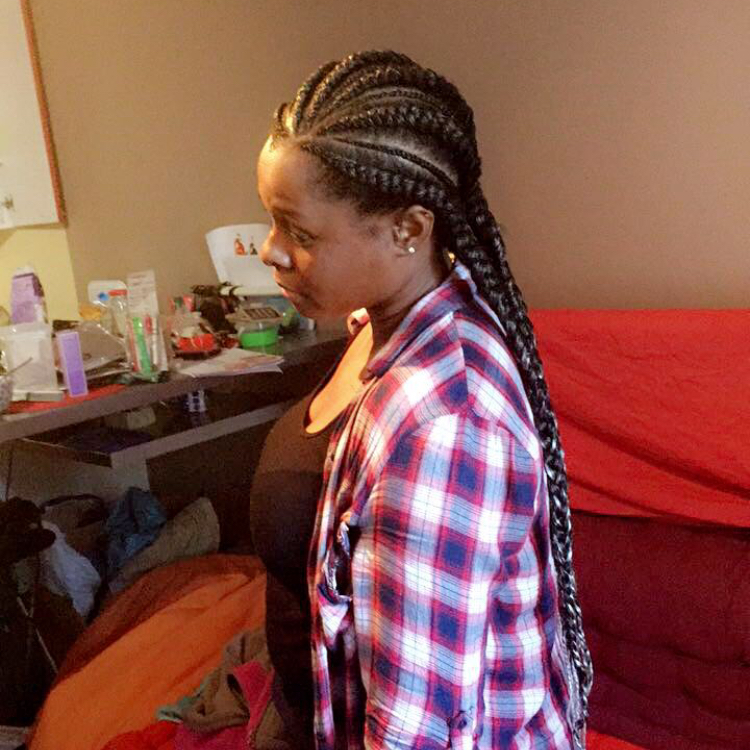 salon de coiffure afro tresse tresses box braids crochet braids vanilles tissages paris 75 77 78 91 92 93 94 95 VFPGVWZN