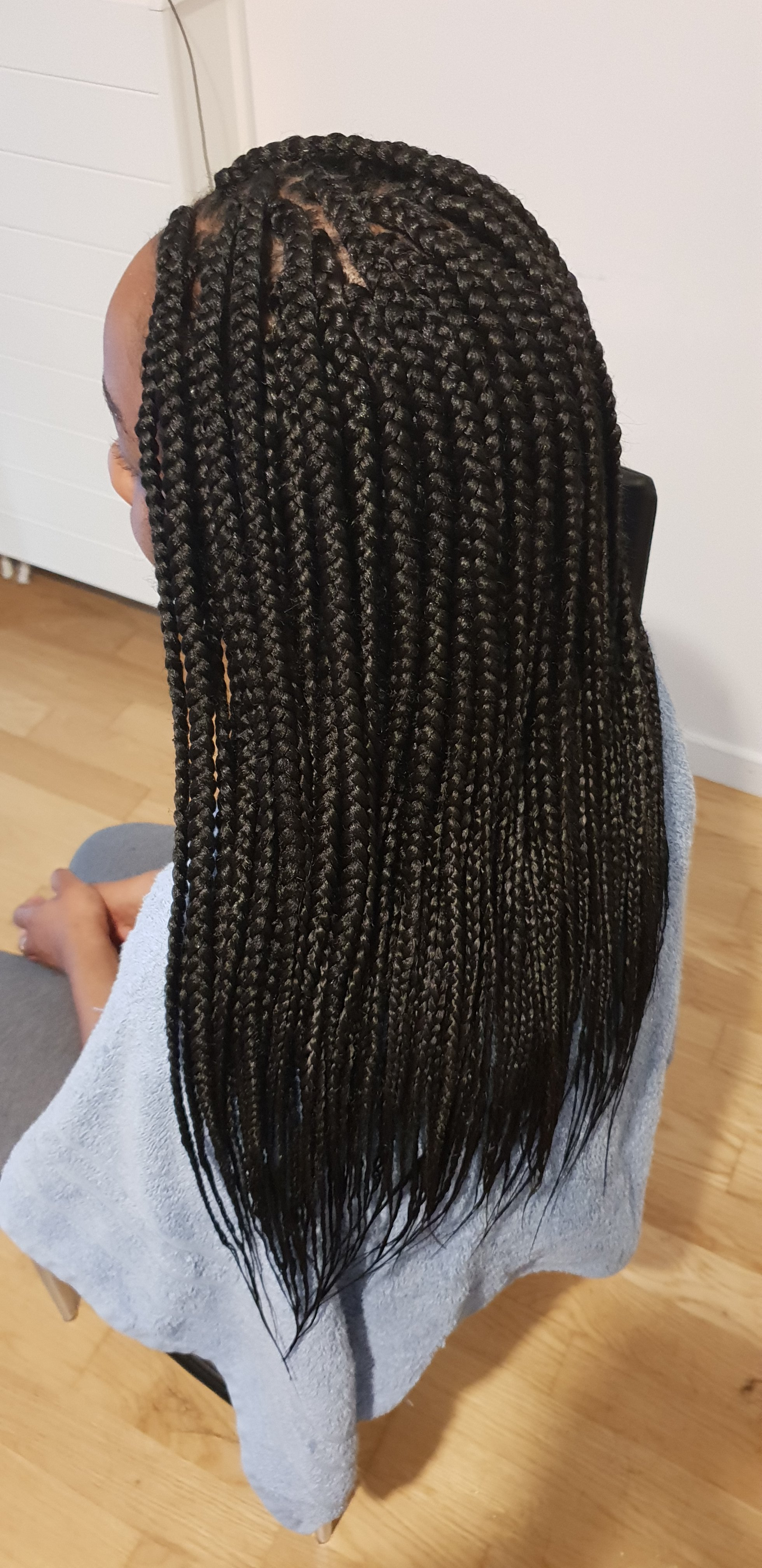 salon de coiffure afro tresse tresses box braids crochet braids vanilles tissages paris 75 77 78 91 92 93 94 95 EYNNKDPY
