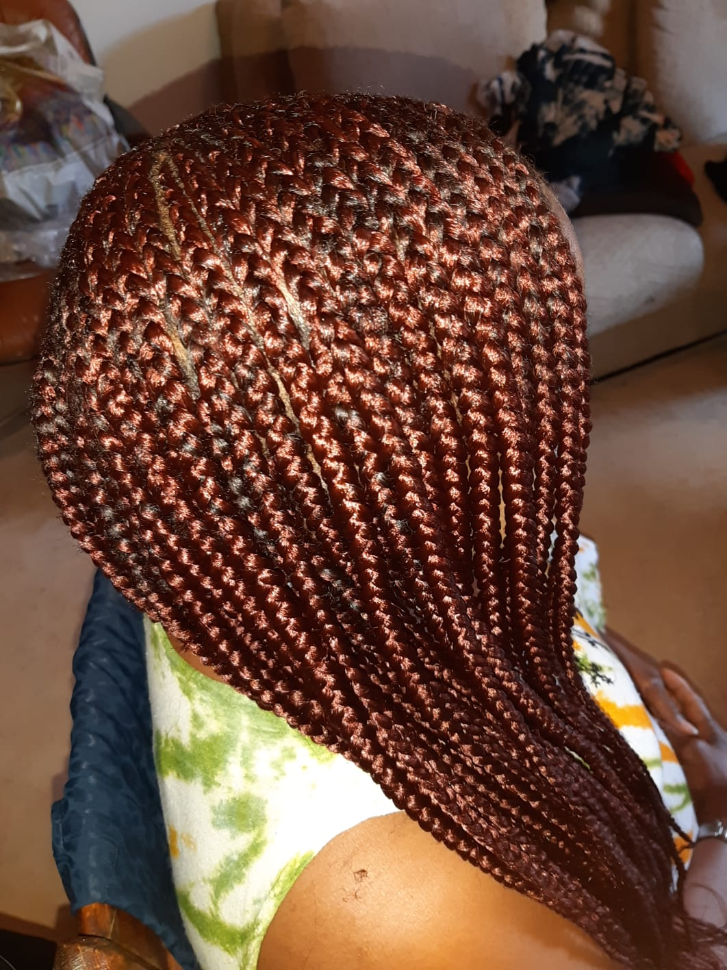 salon de coiffure afro tresse tresses box braids crochet braids vanilles tissages paris 75 77 78 91 92 93 94 95 PDIXKWVZ