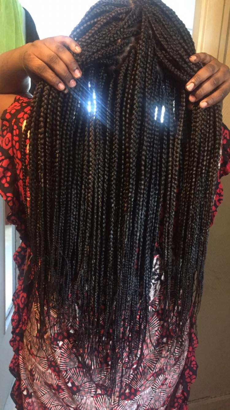 salon de coiffure afro tresse tresses box braids crochet braids vanilles tissages paris 75 77 78 91 92 93 94 95 THCVEJDN