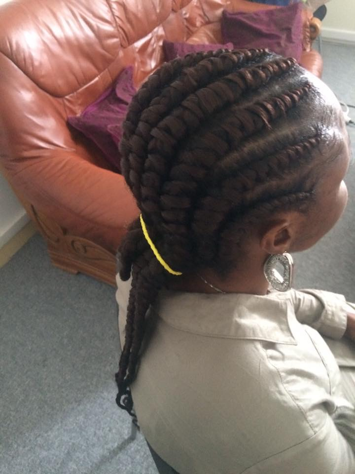 salon de coiffure afro tresse tresses box braids crochet braids vanilles tissages paris 75 77 78 91 92 93 94 95 NVQMSWRR