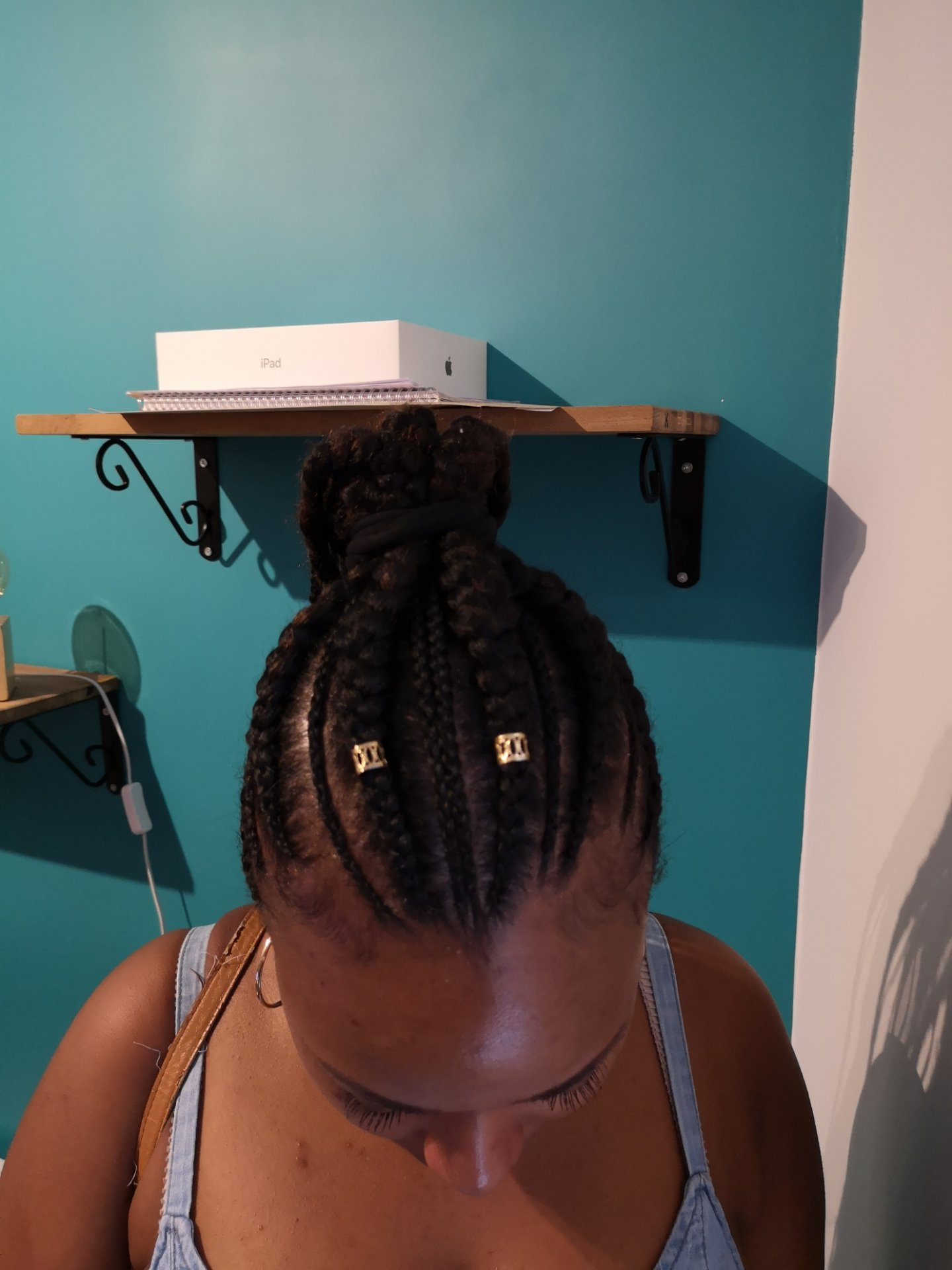 salon de coiffure afro tresse tresses box braids crochet braids vanilles tissages paris 75 77 78 91 92 93 94 95 TLZVFSPH