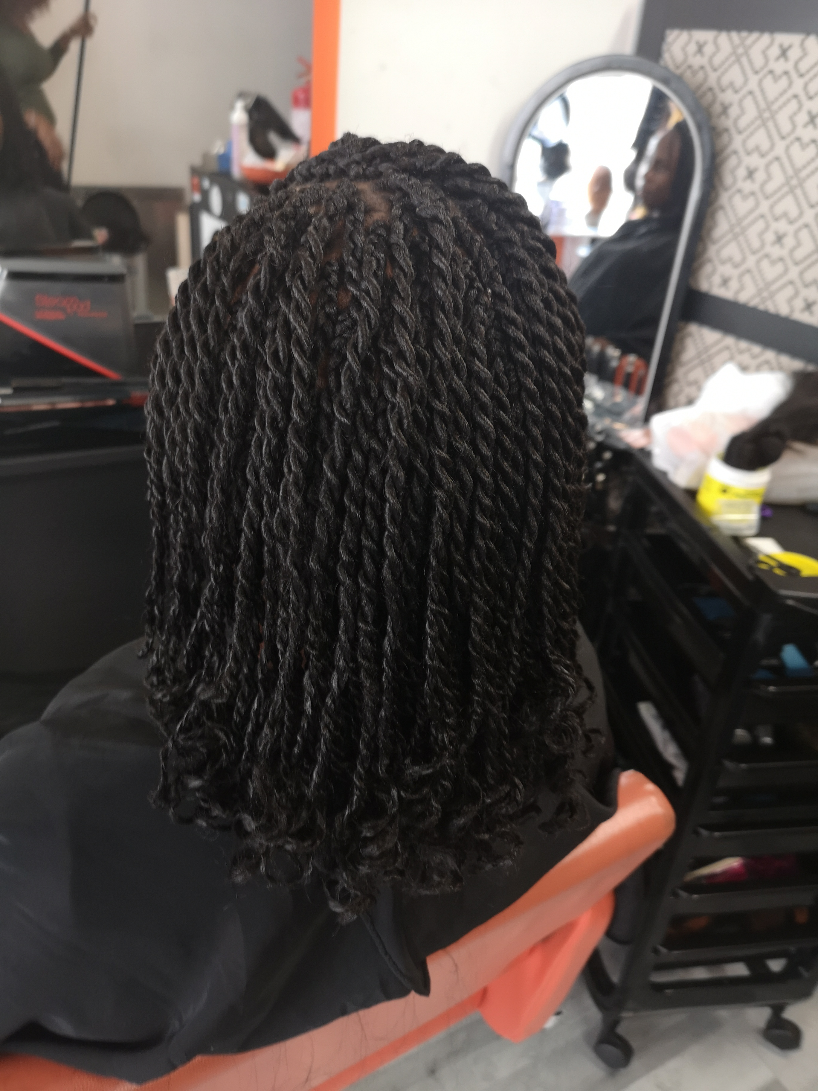 salon de coiffure afro tresse tresses box braids crochet braids vanilles tissages paris 75 77 78 91 92 93 94 95 WUZPCIDF