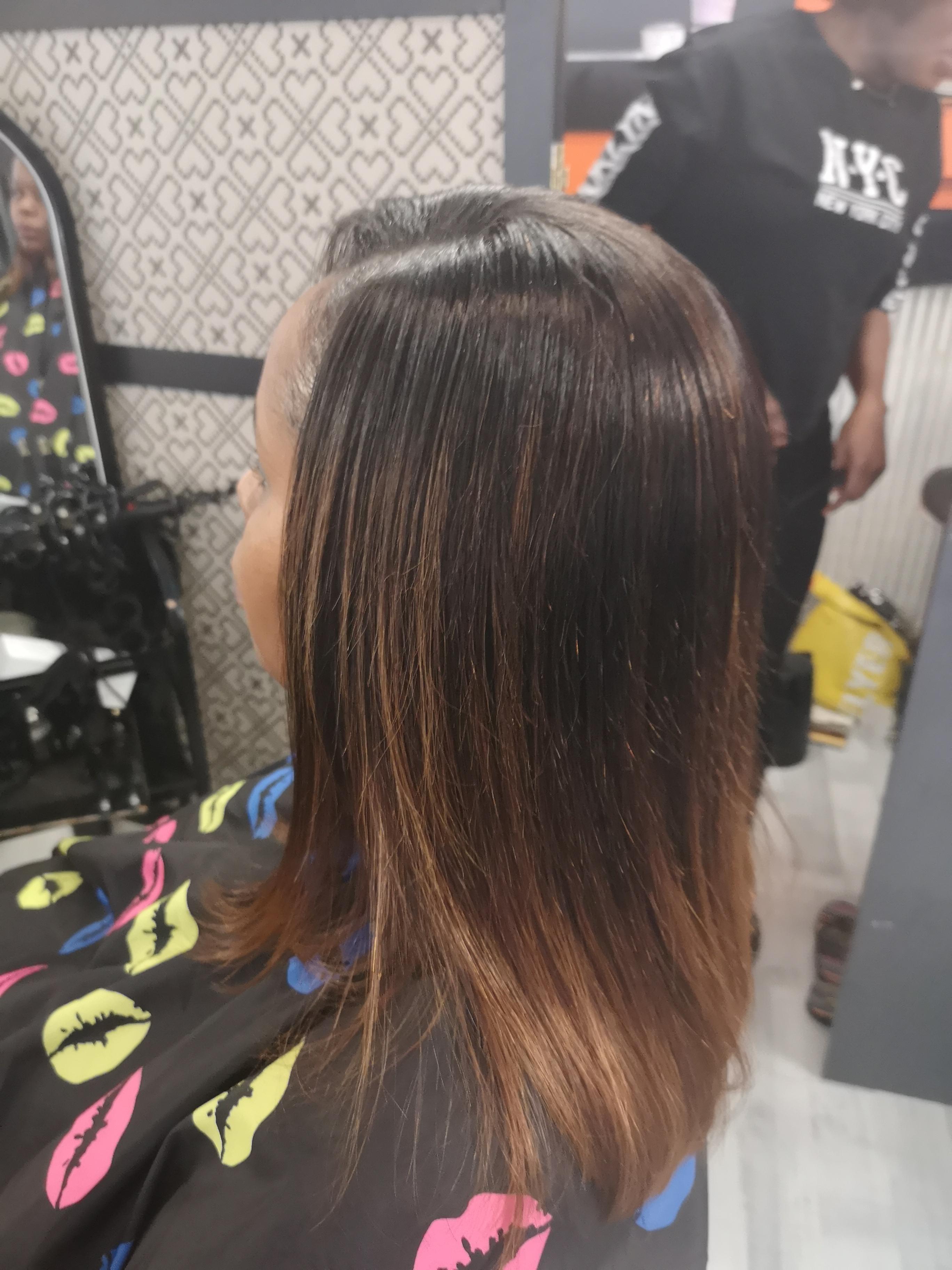 salon de coiffure afro tresse tresses box braids crochet braids vanilles tissages paris 75 77 78 91 92 93 94 95 HPEDWIDZ