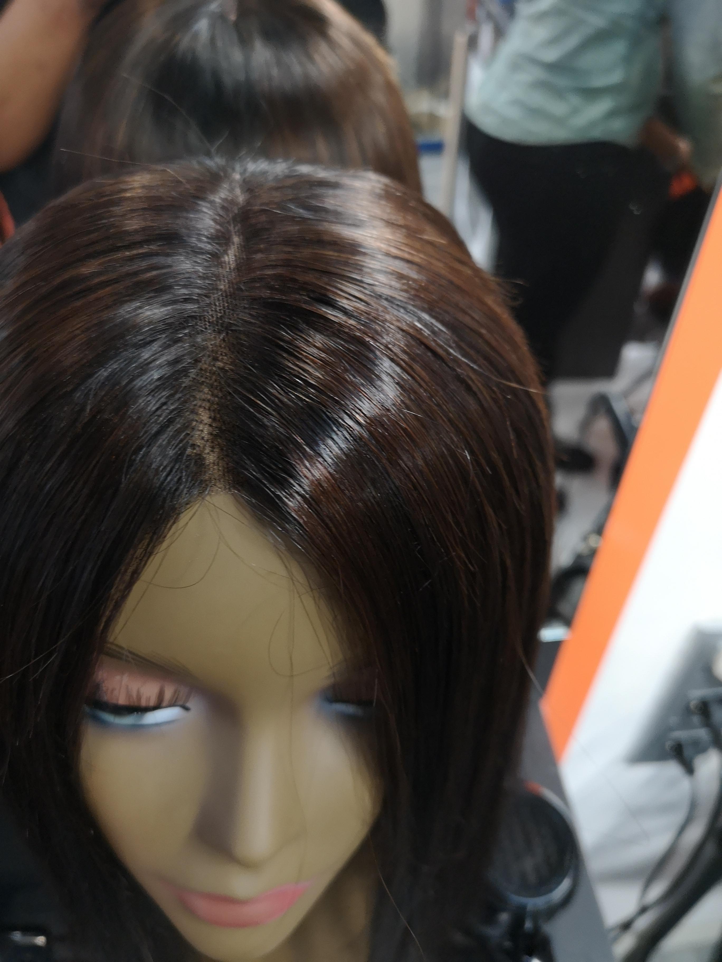 salon de coiffure afro tresse tresses box braids crochet braids vanilles tissages paris 75 77 78 91 92 93 94 95 PQEUABBL