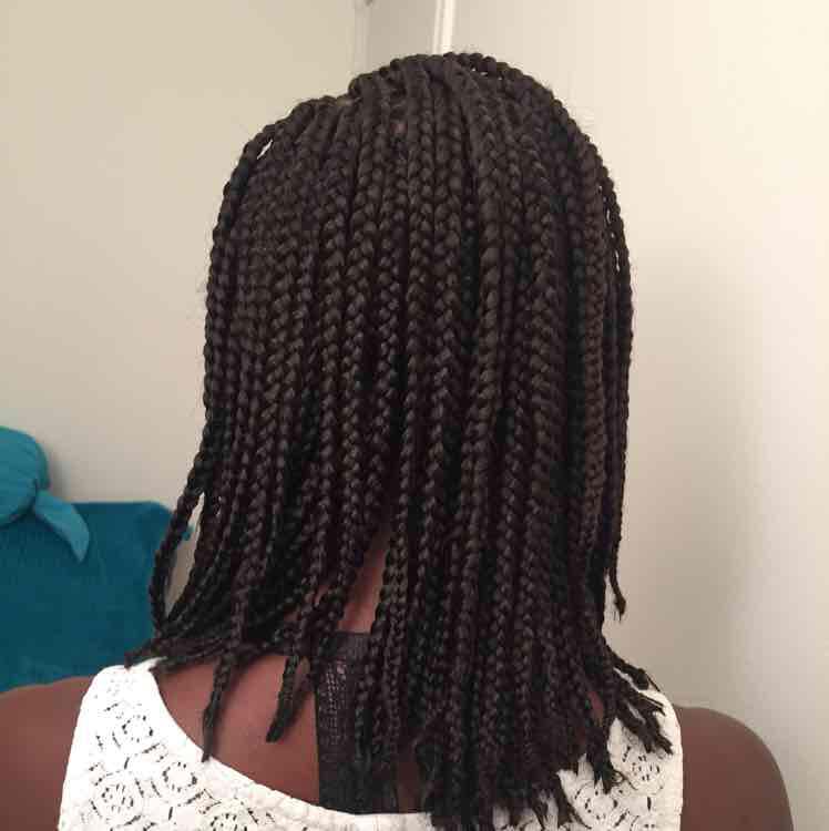 salon de coiffure afro tresse tresses box braids crochet braids vanilles tissages paris 75 77 78 91 92 93 94 95 ERZXYJOH