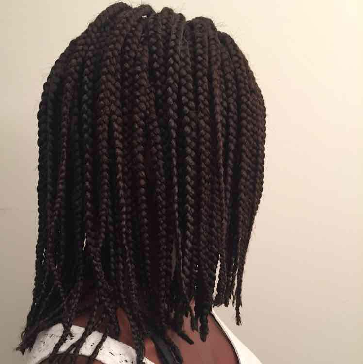 salon de coiffure afro tresse tresses box braids crochet braids vanilles tissages paris 75 77 78 91 92 93 94 95 YHEFBXOF