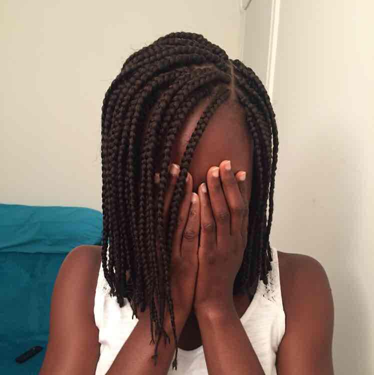 salon de coiffure afro tresse tresses box braids crochet braids vanilles tissages paris 75 77 78 91 92 93 94 95 NZIYVVJA