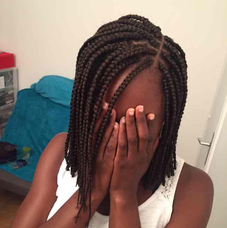 salon de coiffure afro tresse tresses box braids crochet braids vanilles tissages paris 75 77 78 91 92 93 94 95 EFOEFPCB
