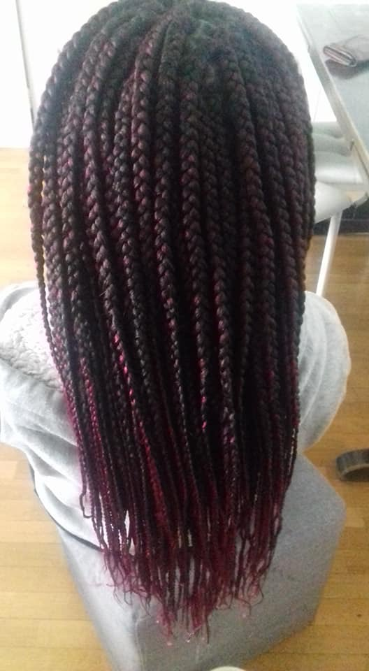 salon de coiffure afro tresse tresses box braids crochet braids vanilles tissages paris 75 77 78 91 92 93 94 95 EQADRNGT