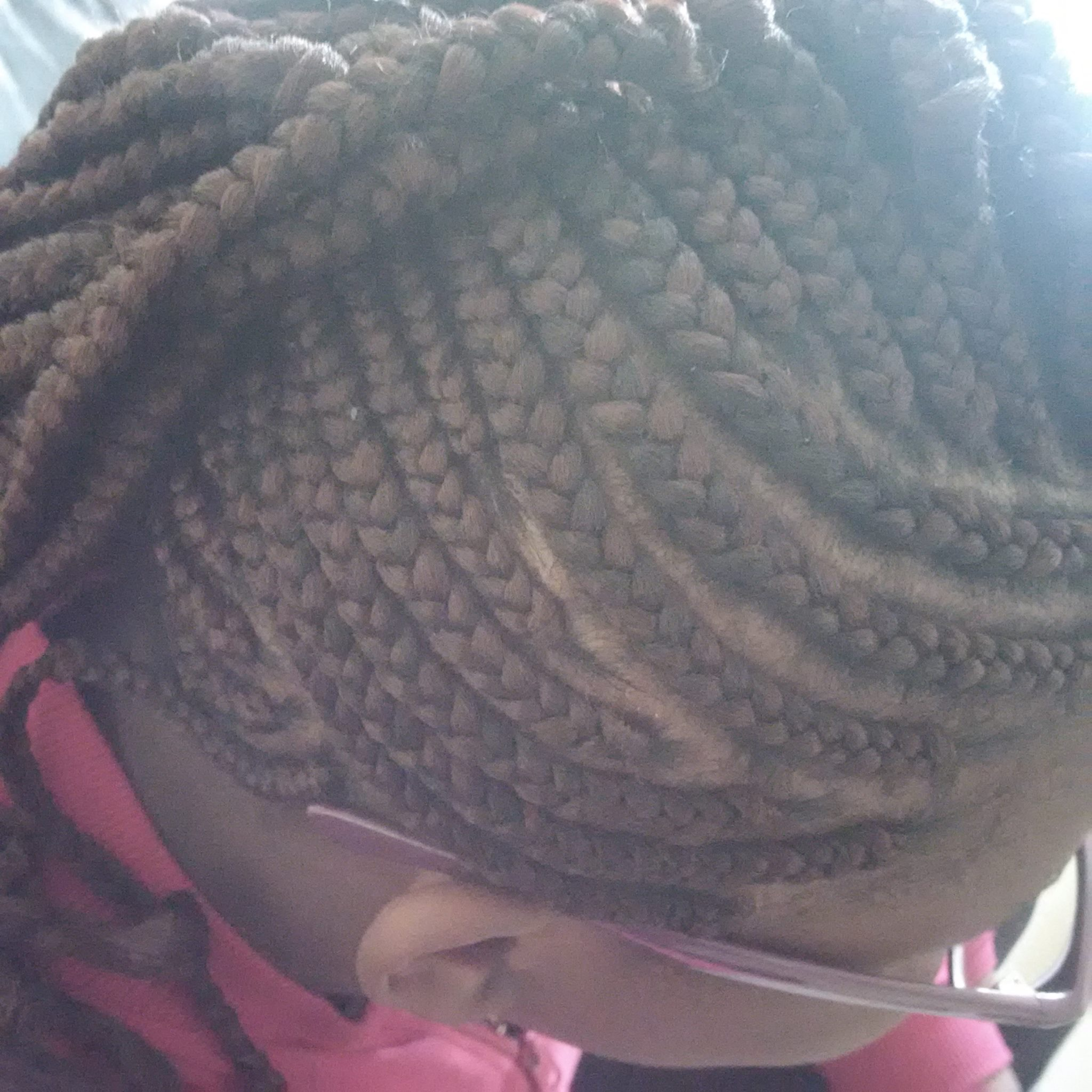 salon de coiffure afro tresse tresses box braids crochet braids vanilles tissages paris 75 77 78 91 92 93 94 95 PLTFRLBP