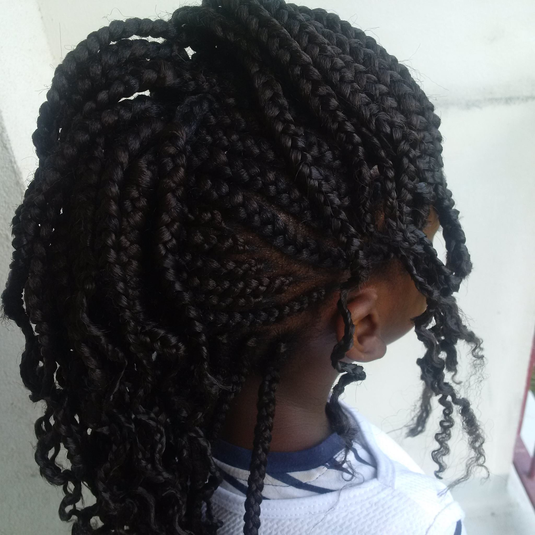 salon de coiffure afro tresse tresses box braids crochet braids vanilles tissages paris 75 77 78 91 92 93 94 95 WVYEFDLG