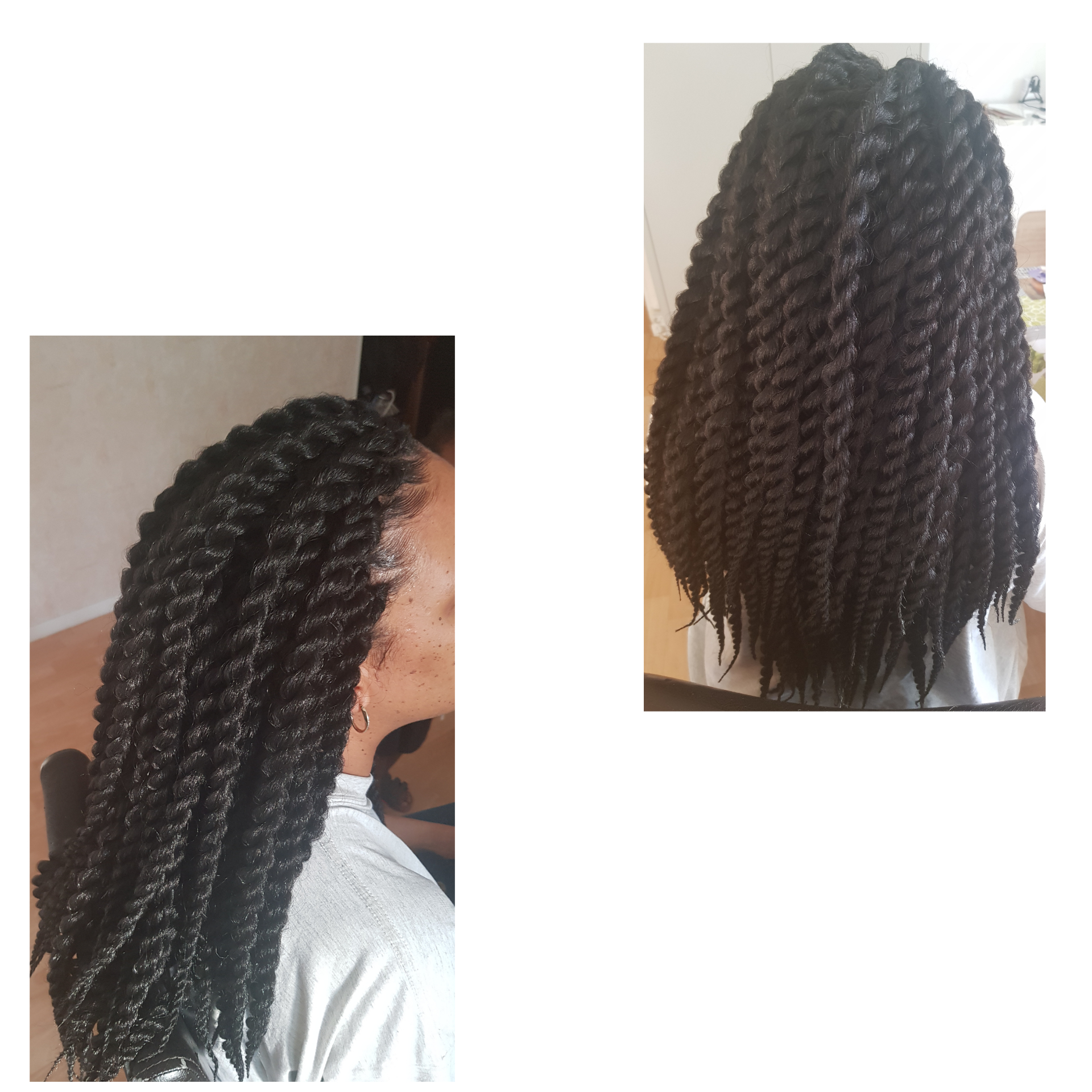 salon de coiffure afro tresse tresses box braids crochet braids vanilles tissages paris 75 77 78 91 92 93 94 95 PASXKVFO