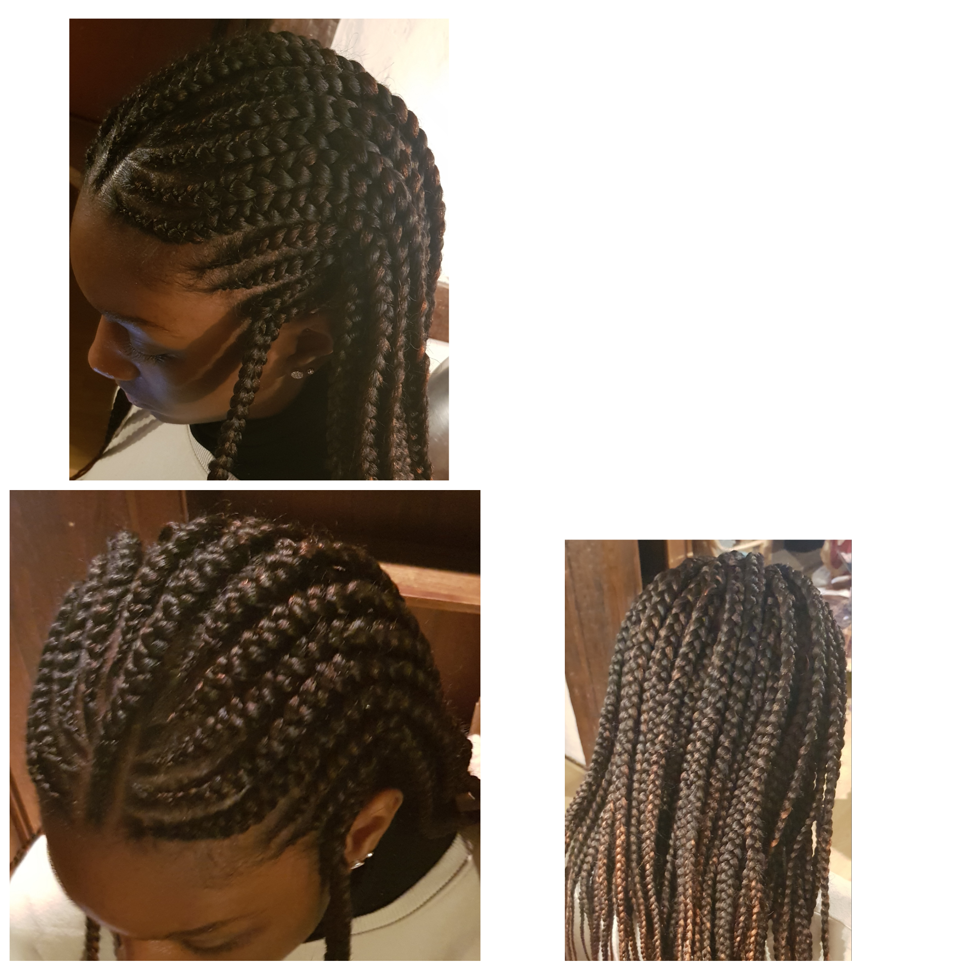 salon de coiffure afro tresse tresses box braids crochet braids vanilles tissages paris 75 77 78 91 92 93 94 95 ZQEFACEF