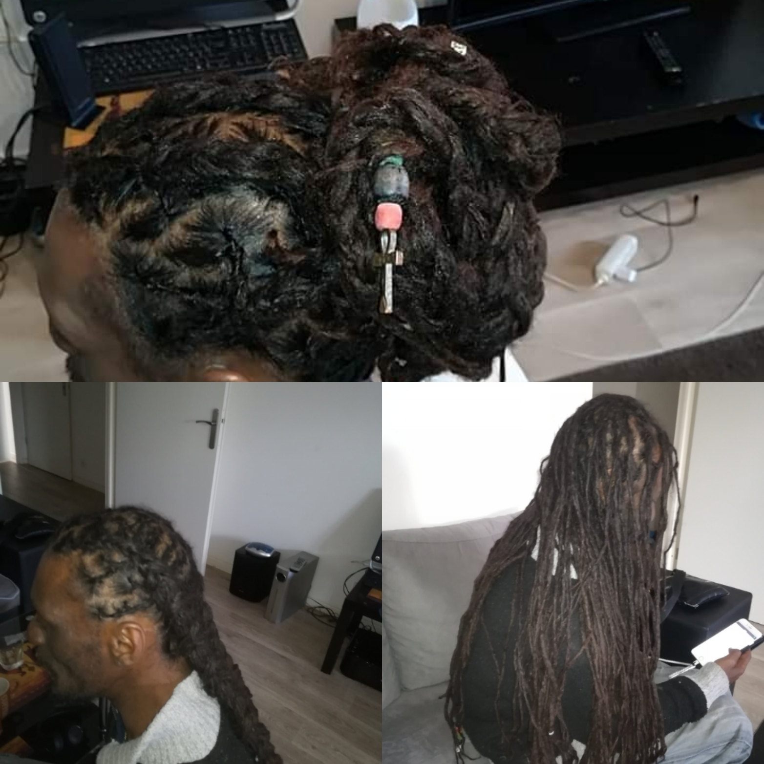 salon de coiffure afro tresse tresses box braids crochet braids vanilles tissages paris 75 77 78 91 92 93 94 95 LPNHOSYP