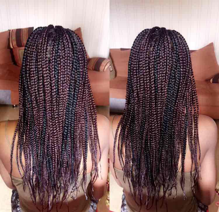 salon de coiffure afro tresse tresses box braids crochet braids vanilles tissages paris 75 77 78 91 92 93 94 95 HMROPBQG