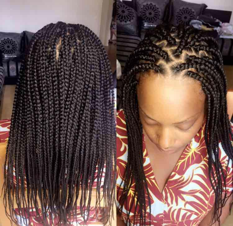 salon de coiffure afro tresse tresses box braids crochet braids vanilles tissages paris 75 77 78 91 92 93 94 95 DTBIVMOE