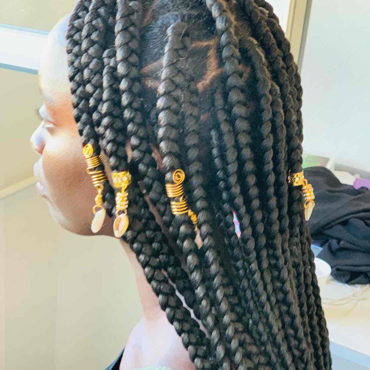 salon de coiffure afro tresse tresses box braids crochet braids vanilles tissages paris 75 77 78 91 92 93 94 95 JACCCQGJ
