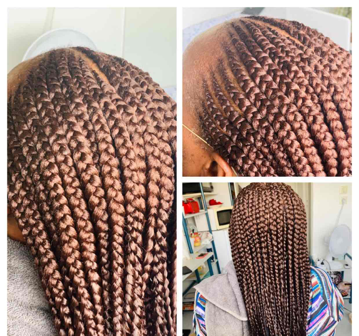 salon de coiffure afro tresse tresses box braids crochet braids vanilles tissages paris 75 77 78 91 92 93 94 95 USMDNVKB