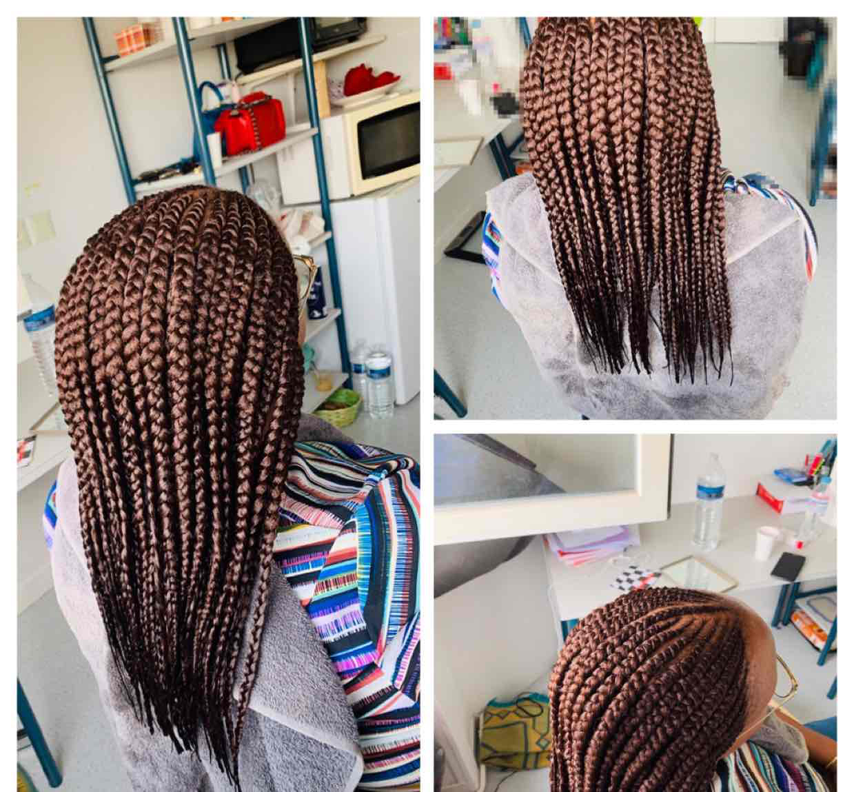 salon de coiffure afro tresse tresses box braids crochet braids vanilles tissages paris 75 77 78 91 92 93 94 95 KYHPLAPH