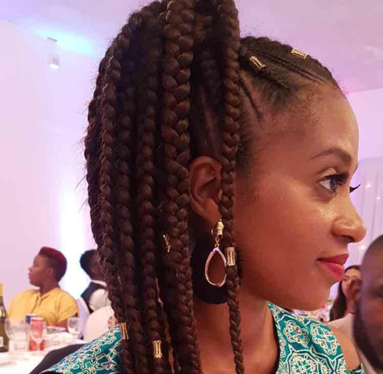 salon de coiffure afro tresse tresses box braids crochet braids vanilles tissages paris 75 77 78 91 92 93 94 95 YOZUTTBQ
