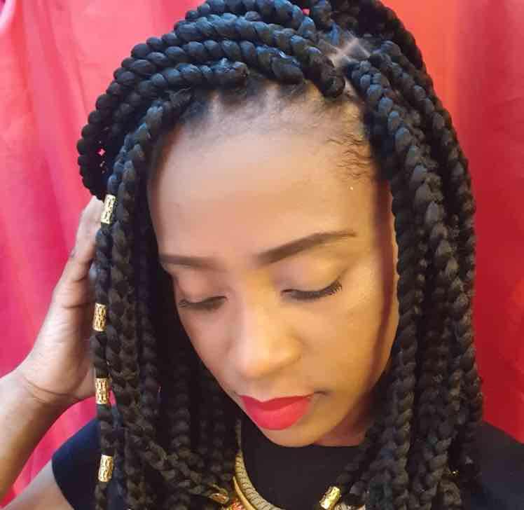 salon de coiffure afro tresse tresses box braids crochet braids vanilles tissages paris 75 77 78 91 92 93 94 95 GHXDJXMK