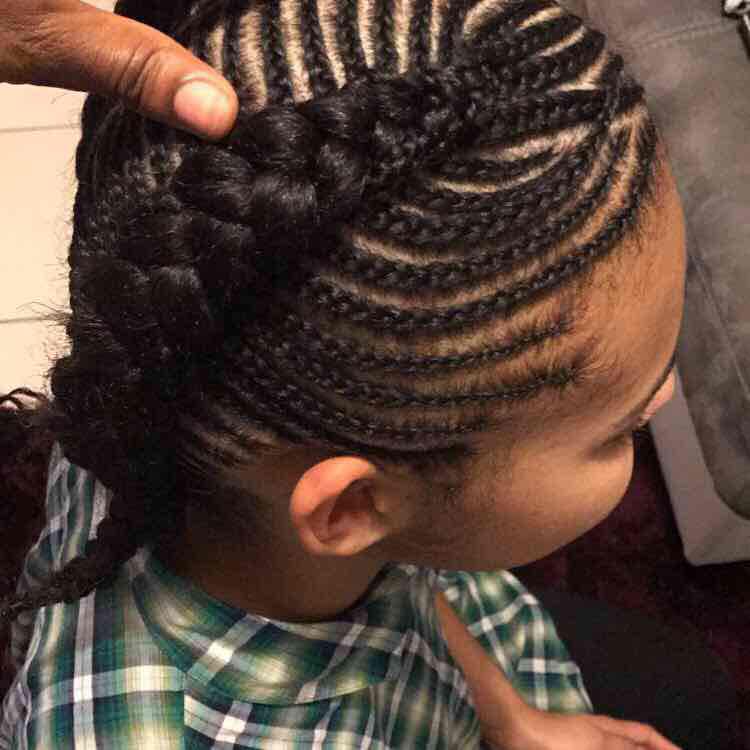 salon de coiffure afro tresse tresses box braids crochet braids vanilles tissages paris 75 77 78 91 92 93 94 95 GNRTEQXV