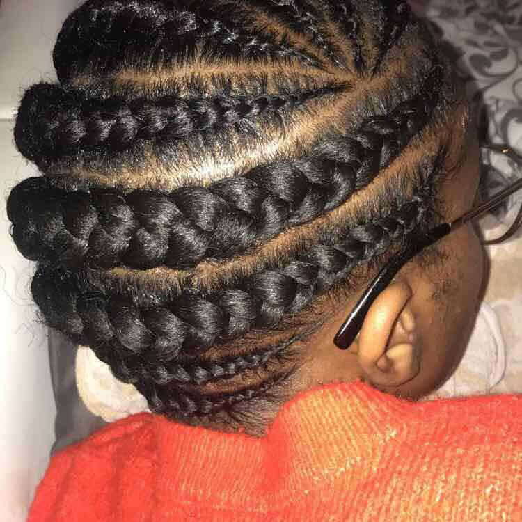 salon de coiffure afro tresse tresses box braids crochet braids vanilles tissages paris 75 77 78 91 92 93 94 95 NNOASLJQ