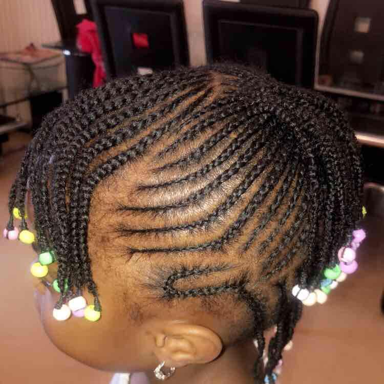 salon de coiffure afro tresse tresses box braids crochet braids vanilles tissages paris 75 77 78 91 92 93 94 95 KRPMMLKJ