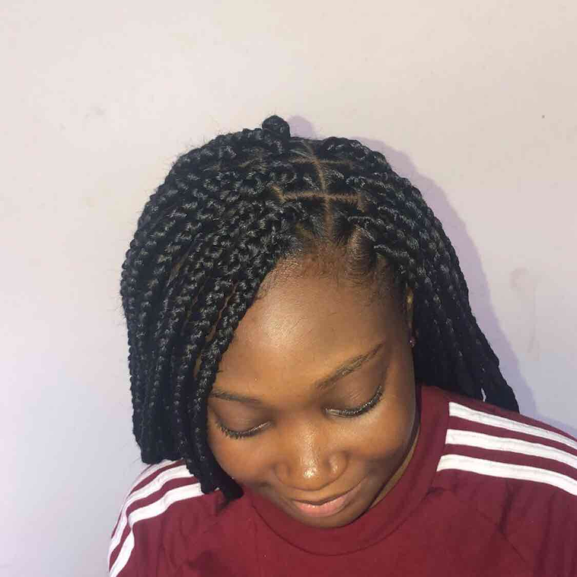 salon de coiffure afro tresse tresses box braids crochet braids vanilles tissages paris 75 77 78 91 92 93 94 95 JDGUGGMG