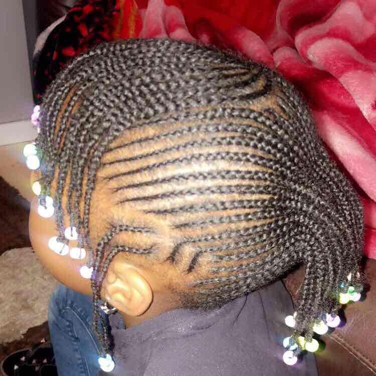 salon de coiffure afro tresse tresses box braids crochet braids vanilles tissages paris 75 77 78 91 92 93 94 95 AWJPXCYD