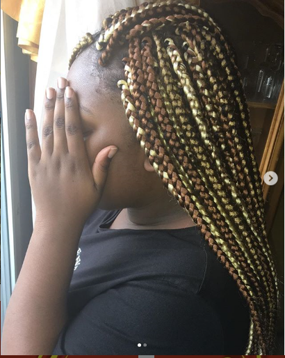 salon de coiffure afro tresse tresses box braids crochet braids vanilles tissages paris 75 77 78 91 92 93 94 95 EVNXCZMJ