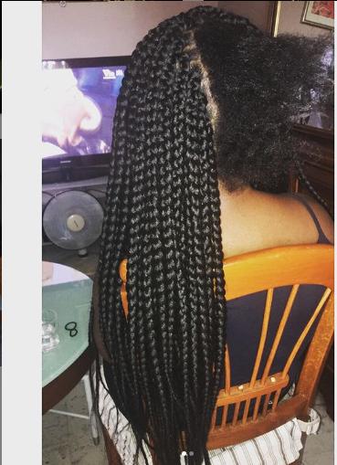 salon de coiffure afro tresse tresses box braids crochet braids vanilles tissages paris 75 77 78 91 92 93 94 95 HNOBLNVO