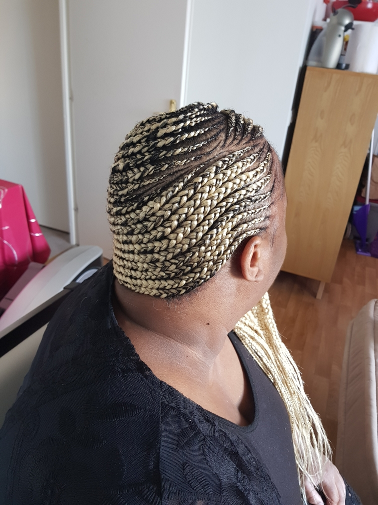 salon de coiffure afro tresse tresses box braids crochet braids vanilles tissages paris 75 77 78 91 92 93 94 95 MNVJDEFP