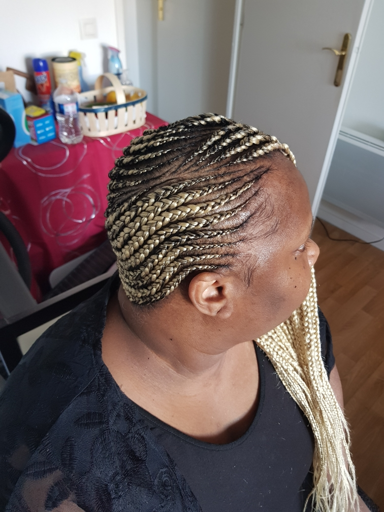 salon de coiffure afro tresse tresses box braids crochet braids vanilles tissages paris 75 77 78 91 92 93 94 95 KJLCAXXK