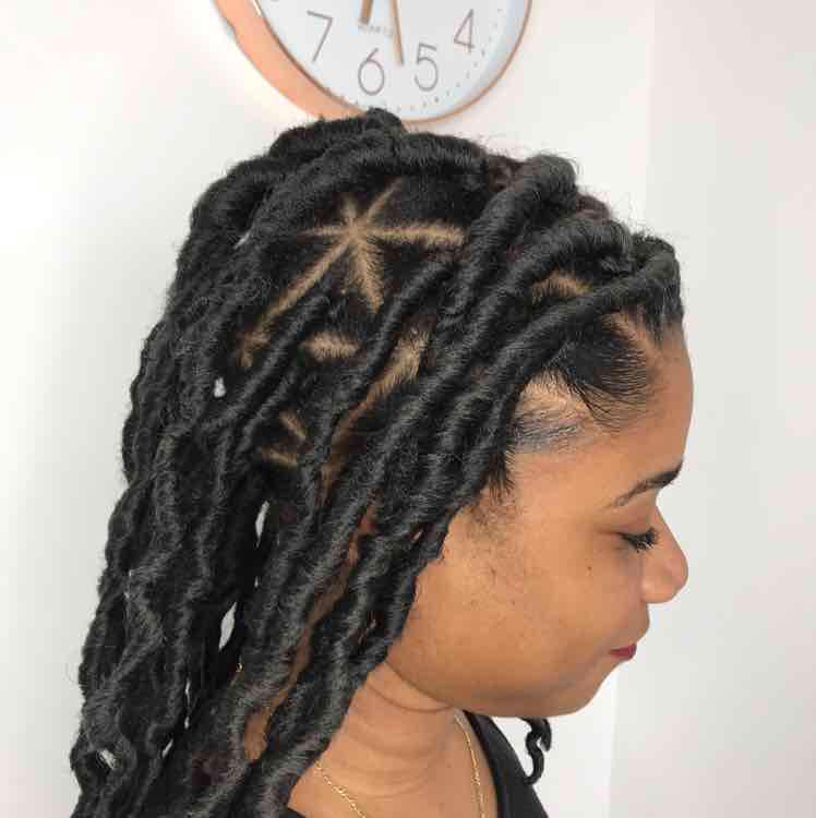 salon de coiffure afro tresse tresses box braids crochet braids vanilles tissages paris 75 77 78 91 92 93 94 95 VDNFNAKB