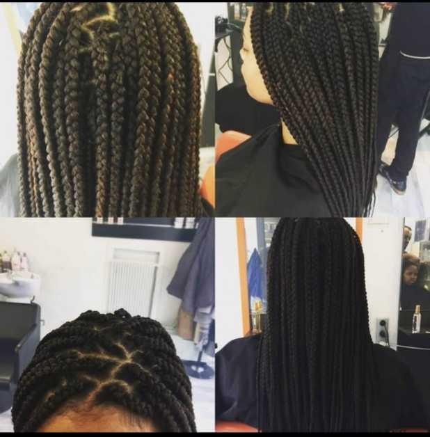 salon de coiffure afro tresse tresses box braids crochet braids vanilles tissages paris 75 77 78 91 92 93 94 95 XKWNMWED