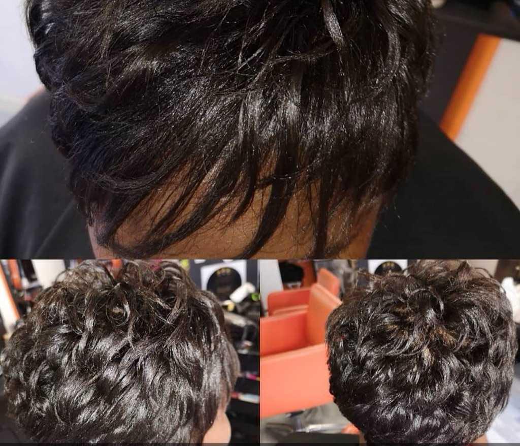 salon de coiffure afro tresse tresses box braids crochet braids vanilles tissages paris 75 77 78 91 92 93 94 95 DRDNYQBQ