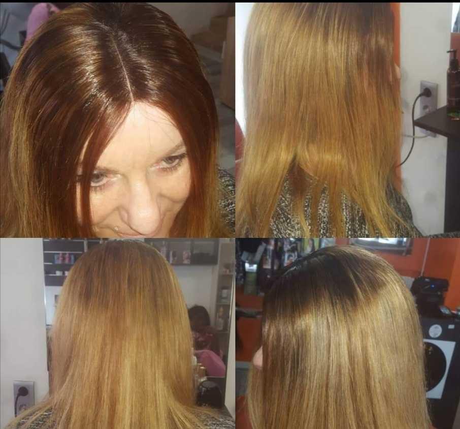 salon de coiffure afro tresse tresses box braids crochet braids vanilles tissages paris 75 77 78 91 92 93 94 95 MBBSNJPD