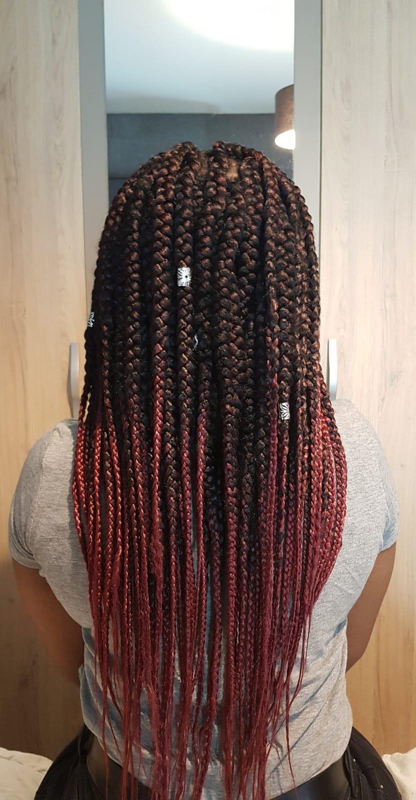 salon de coiffure afro tresse tresses box braids crochet braids vanilles tissages paris 75 77 78 91 92 93 94 95 YFXFDUUO