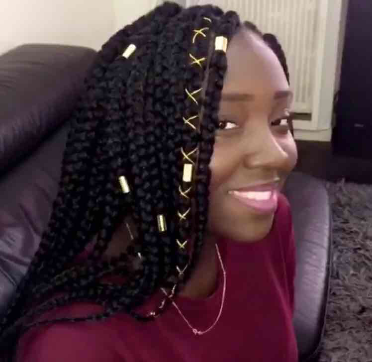 salon de coiffure afro tresse tresses box braids crochet braids vanilles tissages paris 75 77 78 91 92 93 94 95 WJVYTBEX