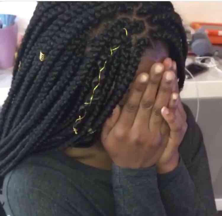 salon de coiffure afro tresse tresses box braids crochet braids vanilles tissages paris 75 77 78 91 92 93 94 95 SWDNTPDV
