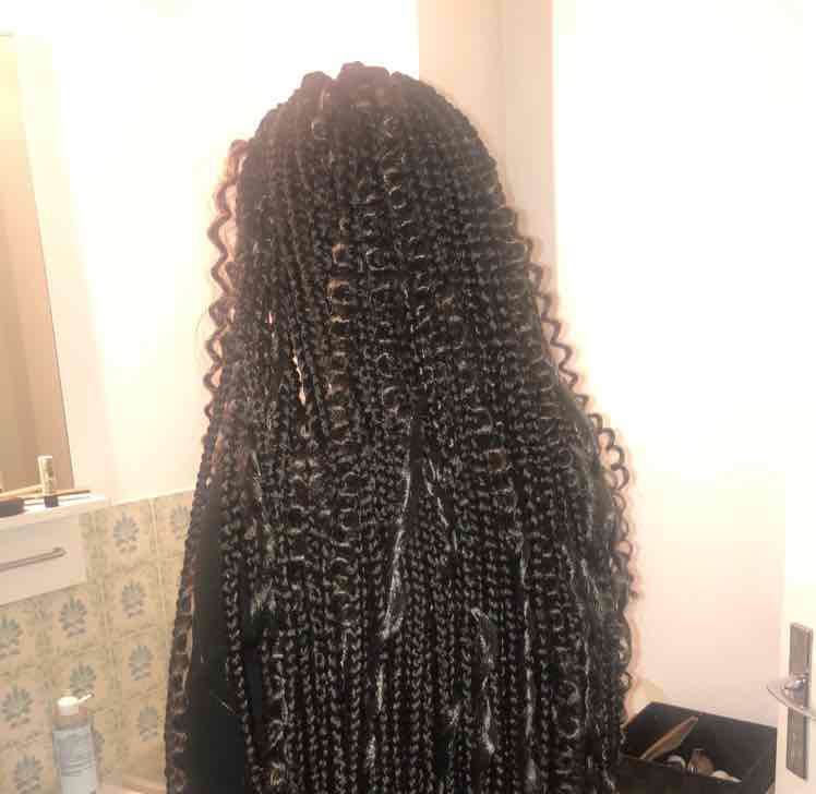 salon de coiffure afro tresse tresses box braids crochet braids vanilles tissages paris 75 77 78 91 92 93 94 95 FJBGBAFL